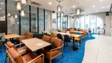 "<b>Ibis La Rochelle Centre Restaurant</b>. Images powered by <a href=""https://leonardo.com/"" title=""Leonardo Worldwide"" target=""_blank"">Leonardo</a>."
