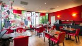 Bastion Hotel Leiden/Voorschoten Restaurant