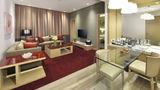 Downtown Rotana Suite