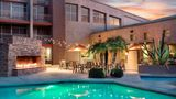 Sheraton Phoenix Airport Hotel Tempe Recreation