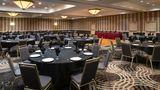 Sheraton Phoenix Airport Hotel Tempe Meeting
