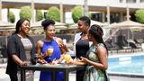 Sheraton Abuja Hotel Other