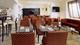 Sheraton Abuja Hotel Restaurant