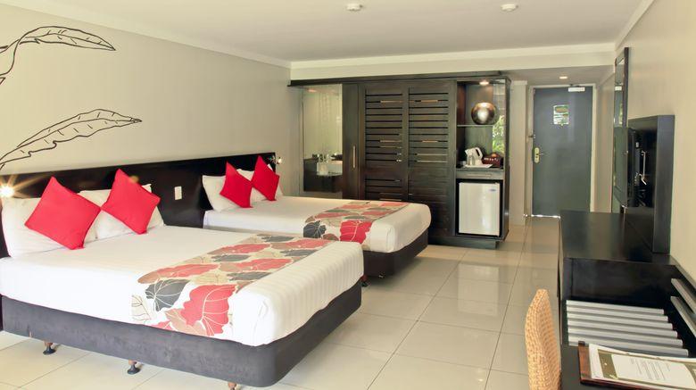 "<b>Tanoa Tusitala Hotel, Apia Room</b>. Images powered by <a href=""https://leonardo.com/"" title=""Leonardo Worldwide"" target=""_blank"">Leonardo</a>."