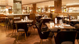 The Guesthouse Vienna, a Design Hotel Restaurant