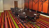 Hotel Gibbs Meeting