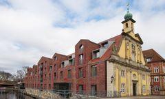 Hotel Altes Kaufhaus