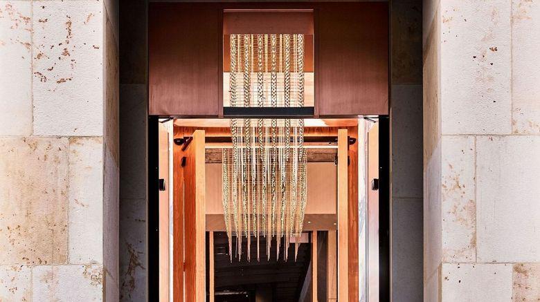 "Warszawa Hotel Exterior. Images powered by <a href=""http://www.leonardo.com"" target=""_blank"" rel=""noopener"">Leonardo</a>."