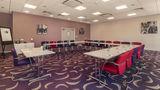 Holiday Inn Express Preston South Meeting