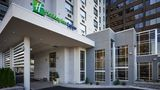 Holiday Inn Express Windsor Waterfront Exterior