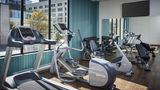 Holiday Inn Express Windsor Waterfront Health Club