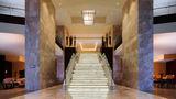 Sheraton Grand Conakry Lobby
