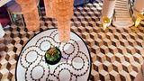 Sheraton Guiyang Hotel Lobby