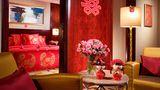 Sheraton Guiyang Hotel Suite