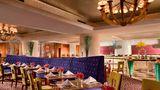 Sheraton Guiyang Hotel Restaurant