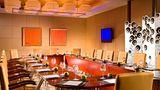 Sheraton Guiyang Hotel Meeting