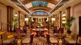 Sheraton Grand London Park Lane Restaurant