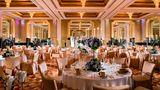 Sheraton Guiyang Hotel Ballroom