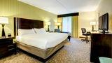Holiday Inn Express Neptune Room