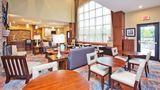Staybridge Suites Austin South I-35 Lobby