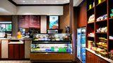 Sheraton Suites Orlando Airport Restaurant