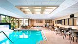 Sheraton Suites Orlando Airport Recreation