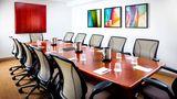 Sheraton Suites Orlando Airport Meeting