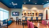 TownePlace Suites by Marriott North Restaurant