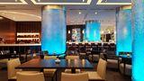 Sheraton Palace Hotel, Moscow Restaurant