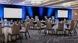 Houston Marriott Medical Ctr/Museum Dist Meeting