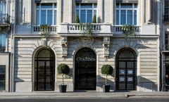 Citadines St Germain des Pres Paris