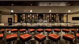 Sheraton Syracuse Univ Hotel & Conf Ctr Restaurant