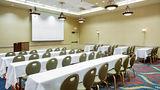 Sheraton Syracuse Univ Hotel & Conf Ctr Meeting