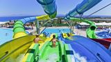 Kipriotis Aqualand Hotel Pool