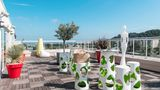 Ibis Styles Hyeres Rooftop & Spa Other
