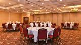 Holiday Inn New London-Mystic Area Meeting