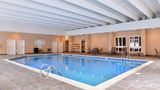 Holiday Inn New London-Mystic Area Pool