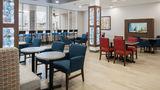 Holiday Inn Express & Suites West Plains Restaurant
