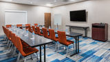 Holiday Inn Express & Suites West Plains Meeting