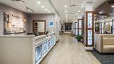 Holiday Inn Express & Suites West Plains Exterior