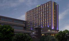 Holiday Inn Express Gurgaon Sector 50