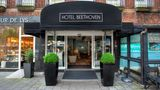 Hotel Beethoven Exterior