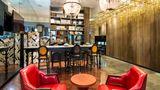 Holiday Inn Manhattan-Financial District Lobby