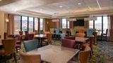 Holiday Inn Express & Suites Pocatello Restaurant