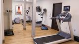 Holiday Inn Jonesboro Health Club