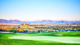 The Westin Westminster Golf