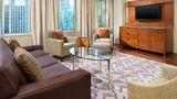The Westin Minneapolis Suite