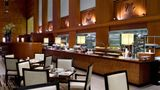 The Westin Minneapolis Restaurant