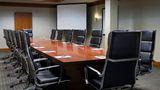 The Westin Minneapolis Meeting