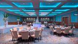 The Westin Grande Sukhumvit, Bangkok Ballroom